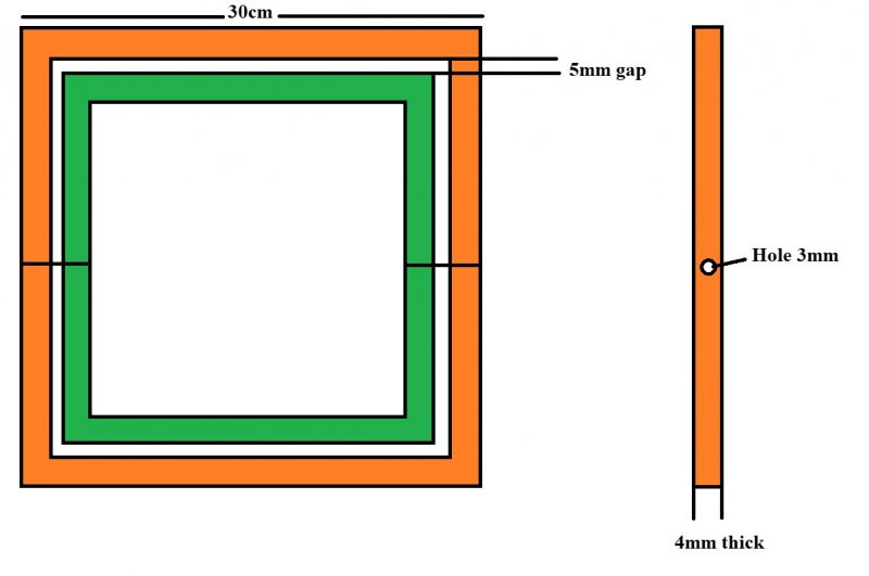 2021.08.20. - Help for pins 01.jpg