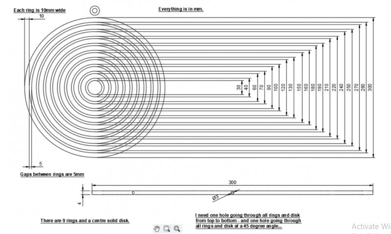 2021.08.23. - Tech drawing.png