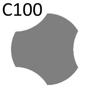 C100.jpg