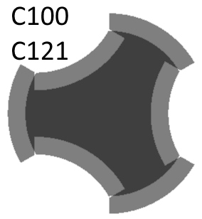 C100C121.jpg