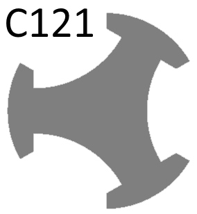 C121.jpg