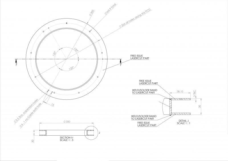 Outer rings - .jpg