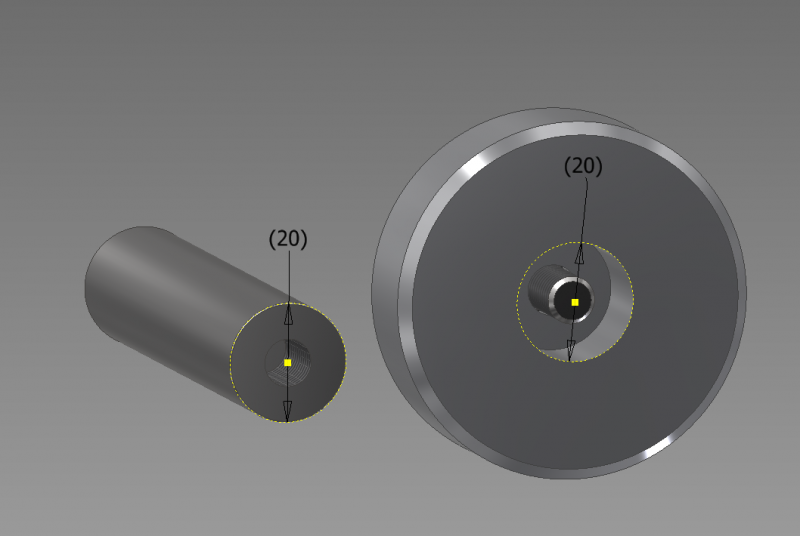 Pulley 3.PNG