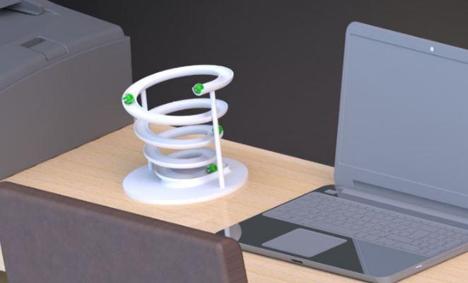 render of desk toy.JPG