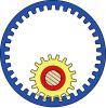 Deepikach