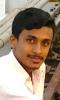 Prashant BR