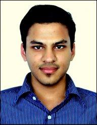 Anirudh Agarwal