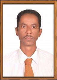 Bashir Altilaib