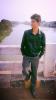 abhiyant sinha.94