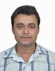 Bhavin6160