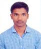 Mathaiyanmani