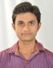 Kailas Chaudhari