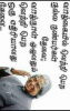 vijaykumarQC