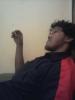 aditya_mbonz