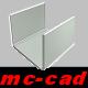 MC-CAD