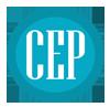 CEP Product Design