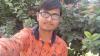 dharmik_patel
