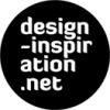 design-inspiration.net