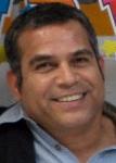 Oscar E Romero