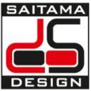 SaitaMa Design