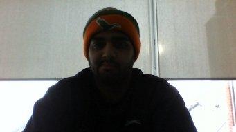 Praim Singh Jutla