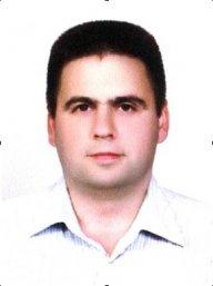 Roman Pochinkov