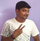 Ravi Rs.M