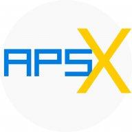 APSX LLC