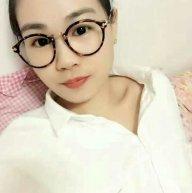 San Liu