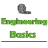 Engineering Basics