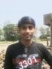 SagarAK