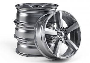 car wheels design