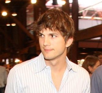 Ashton_Kutcher_2008-09-08