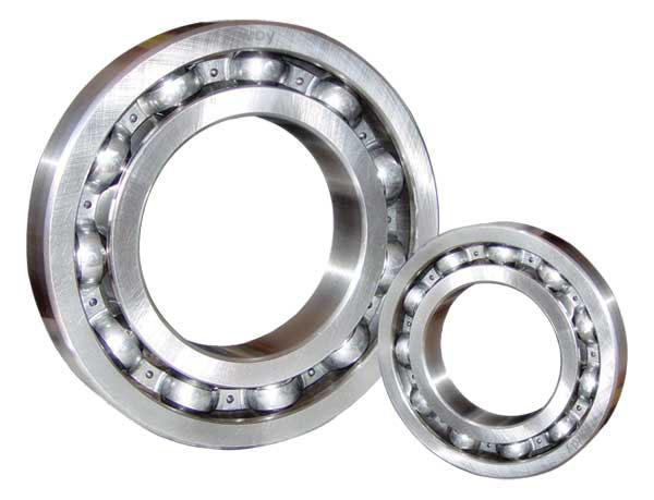 Deep-Groove-Ball-Bearing-16001-RMS10-