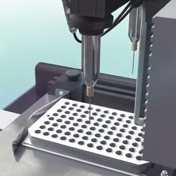 bioprinting-process