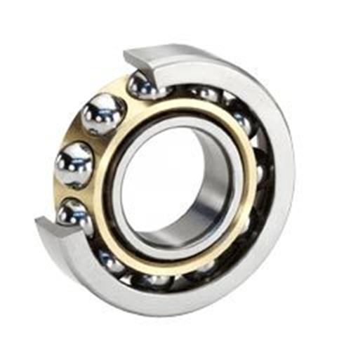 fag-single-row-angular-contact-ball-bearings