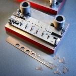 flat-strip-spring-tooling