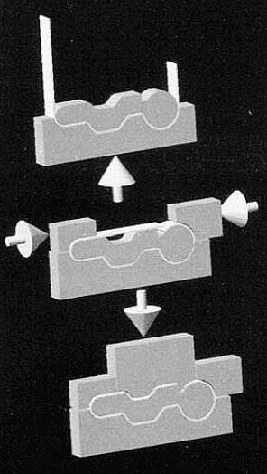 multi-slide-tool