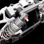 car suspension elements