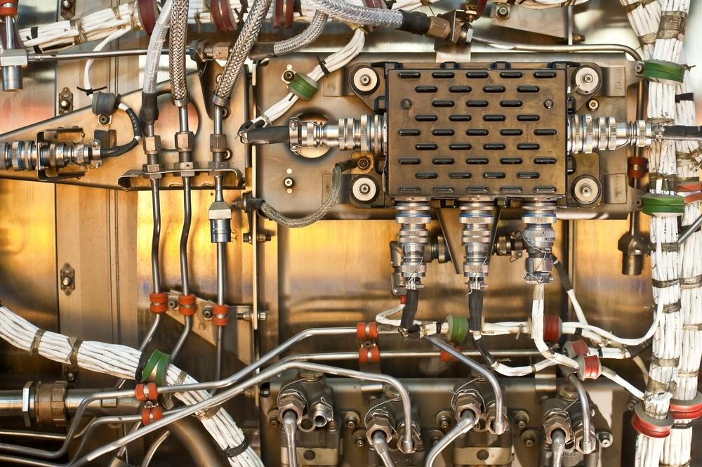 Factors Favouring Hydraulics Over Pneumatics