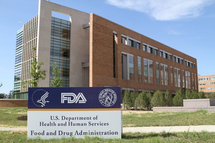 FDA Additive manufacturing