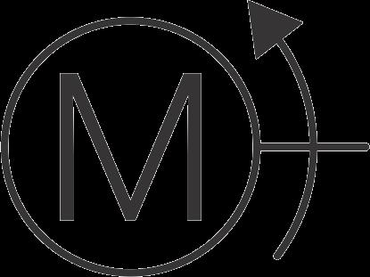 hydraulic symbols - electric hydraulic motor