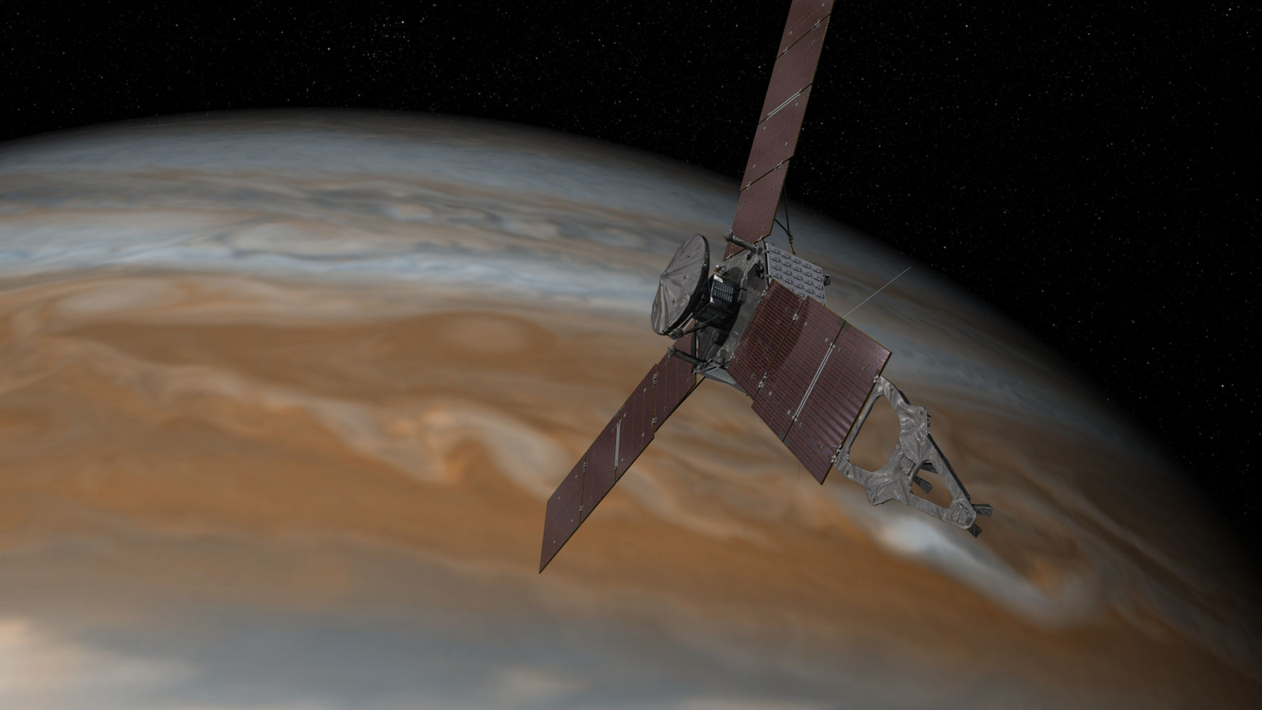 juno-jupiter-orbit