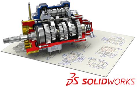 SolidWorks price