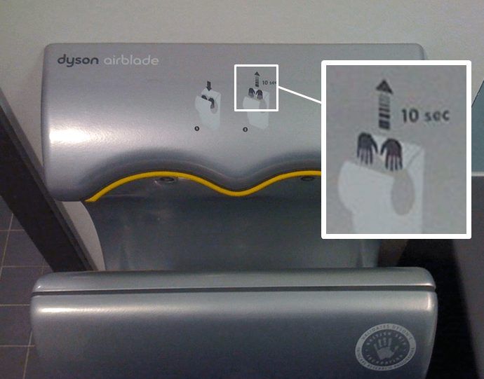 dyson-airblade-lies