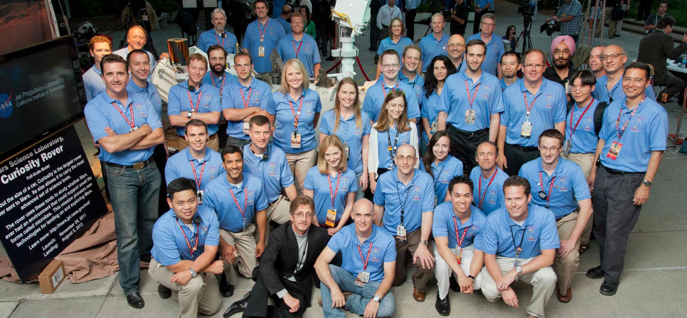 nasa mechanical engineers.jpg