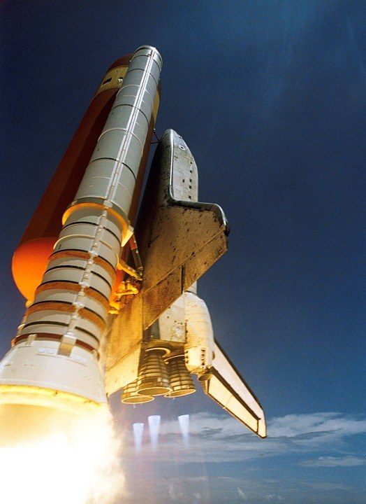 space-shuttle-11089_960_720