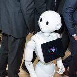 Robots Shaped Like Humans
