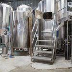 Stainless steel 304 properties