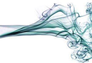 Fluid mechanics - gas liquid flow